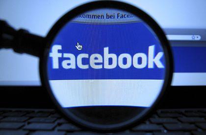 Na Facebooku pojawi się kciuk w dół?