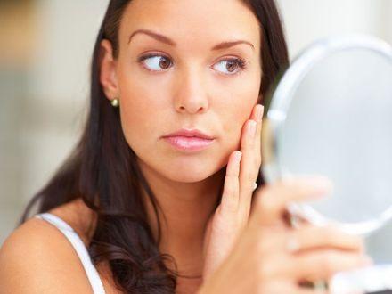 Cykl menstruacyjny wp�ywa na zachowanie konsumentek