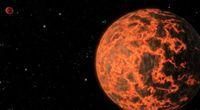 Piekielna planeta