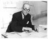 Teraz, gdy odkrywamy na nowo modernizm, czas na pytanie: czy kieruje nami tylko nostalgia, moda, upodobanie do określonych form, czy może interesuje nas też świat idei i modernistyczny etos? Czy potrafimy wygrzebać go spod ruin wyburzonych budynków, odkurzyć i ożywić? Zacznijmy od człowieka, który porwał wielu polskich architektów – od Le Corbusiera.Le Corbusier uchodzi za najważniejszego architekta i urbanistę XX wieku. Dzięki słynnym budynkom oraz publikacjom i wykładom wpłynął na kilka pokoleń projektantów – najpierw w Europie, a po II wojnie światowej na całym świecie.   Sztuka czarno-białej fotografii