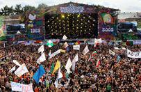 Folk, reggae i muzyka dawna na lubuskich festiwalach