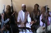 Amnesty International: Boko Haram w Nigerii uprowadzi�o 2 tys. dziewcz�t i kobiet