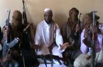 Zab�jczy d�ihady�ci Boko Haram