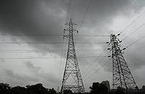 Energetyczne wykluczenie. Coraz więcej Polaków bez prądu.