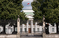 Przeciwatomowe kompanie - kulisy dzia�ania si� specjalnych w powojennej Polsce