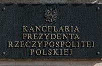 Jacek Micha�owski odpiera zarzuty PiS ws. z�ej gospodarno�ci w kancelarii prezydenta