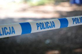 Burmistrz Zdzieszowic brutalnie zamordowany!