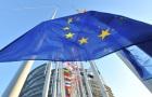 UE apeluje do Rosji o zaprzestanie działań destabilizacyjnych na Ukrainie