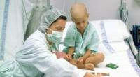 Polski patent na raka