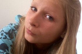 16-letnia Magda wyszła z domu i nie wróciła!