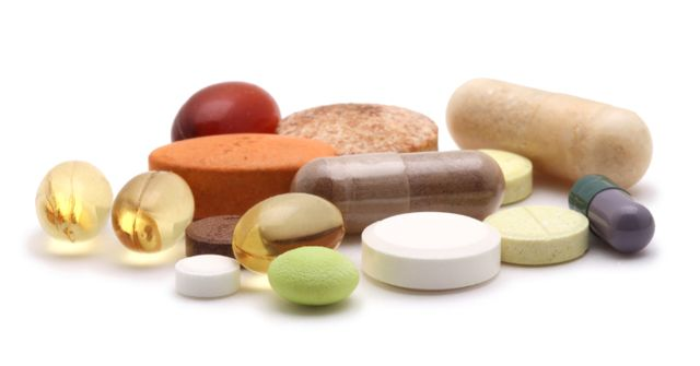 pills640.jpeg