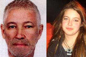 Zgwałcił i zabił 13-latkę z Gdyni. Wciąż chodzi wolno!
