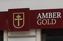 Amber Gold: Marcin Pachucki o działaniach KNF
