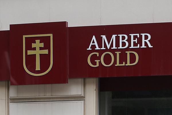 AMBER gold AMBER room ..... AMBER Polska