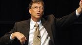 Bill Gates chce na nowo wynaleźć toaletę!