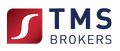 DM TMS Brokers