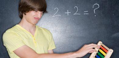 Matematyczna zagadka wywołała burzę mózgów