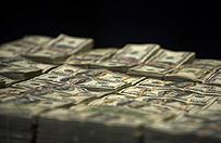 """USA. Nie udowodnili prawa do wygranej w """"totka"""".  63 mln dolar�w przepadnie?"""