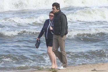 tanie noclegi chorwacja opinie nad morzem gdańsk
