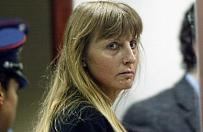Prasa o uwolnieniu Michelle Martin: prawo musi by� respektowane