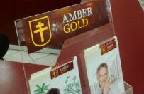Poufne dane klient�w Amber Gold znalezione na klatce schodowej w Gda�sku