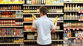 Co może zaszkodzić w jedzeniu?