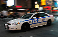 Rodzinna tragedia w Nowym Jorku - ojciec obla� c�rk� kwasem