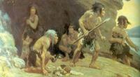 Nowe wie�ci o pierwszych Amerykanach