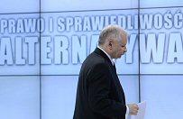 Solidarna Polska: kandydat PiS na premiera zrezygnowa�