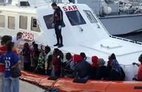 Uchod�cy, a nie imigranci. Kim s� obcokrajowcy przybywaj�cy do Europy?