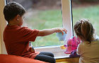 Dzieci to luksus - państwo nie pomaga rodzinom