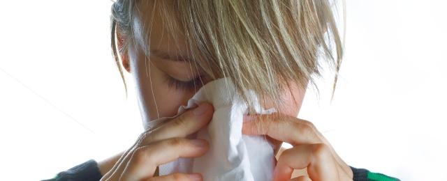 Testy Na Alergie