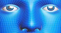 Odkryto gen odpowiedzialny za kszta�t twarzy