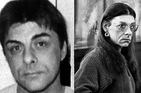 Morderca zmieni płeć na koszt państwa