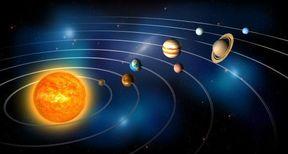 Poszukiwanie życia w Układzie Słonecznym