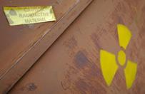 Irak: odnalaz� si� zaginiony materia� radioaktywny. Nie ma zagro�enia promieniowania