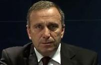 Grzegorz Schetyna w PE: nie poddamy si� PiS-owskiemu szanta�owi. Europa musi mie� wiedz� o Polsce