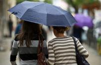 Og�oszono alarm powodziowy w Ja�le