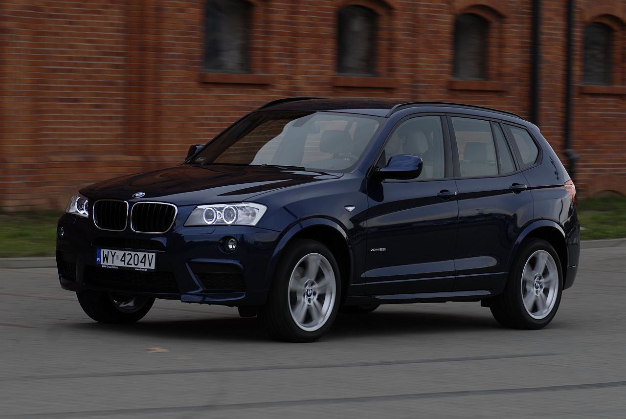 bmw 28i bmw x3 28i toupeenseen. Black Bedroom Furniture Sets. Home Design Ideas