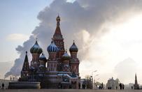 Prasa: 71 Amerykanom zakazano wjazdu do Rosji za ustaw� Magnitskiego