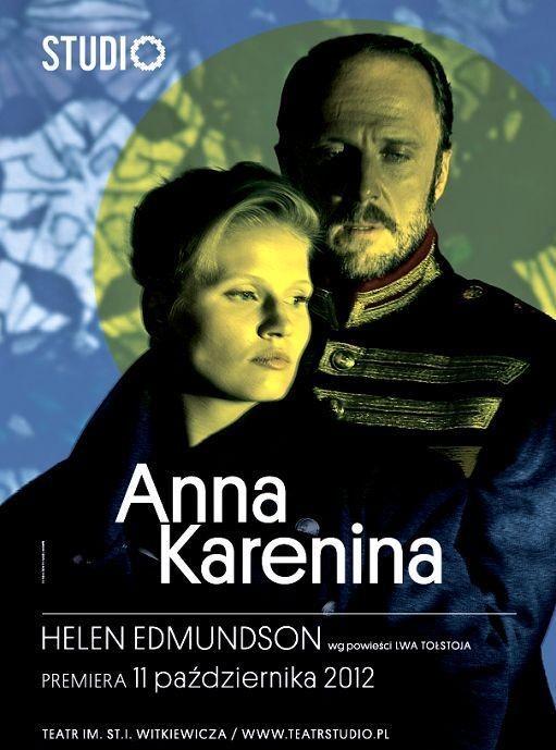 Anna Karenina (2012) PLSUBBED.DVDSCR.XviD-OzW / Napisy PL