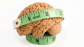 Mity o mózgu