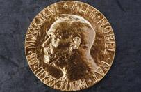 Tegoroczni laureaci odbior� dzi� w Szwecji i Norwegii swoje Nagrody Nobla