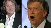 10 najbogatszych ludzi świata