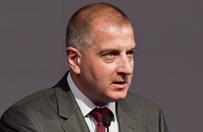 Podsumowanie trzeciej kadencji Dutkiewicza na fotelu prezydenta Wroc�awia