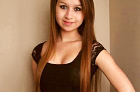 Wrzucił jej nagie zdjęcia do sieci! 15-latka nie zniosła upokorzenia