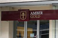 Sprawa Amber Gold. Syndyk odzyska� dopiero ponad 30 mln z�otych