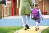 Jak przygotować dziecko na pierwszy dzień w szkole?