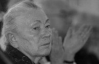 Ruszy� proces oskar�onych o pr�b� otrucia Anny Walentynowicz