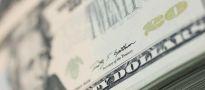 Dolar w fazie korekty